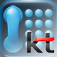 ktSip – Sip CLient for KT Icon