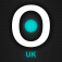 Augmented Reality UK Icon