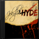 Dr Jekyll & Mr Hyde Icon