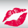 Lulu Guinness Icon