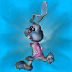 Bugsy's World HD Icon