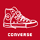 The Sampler by Converse Icon
