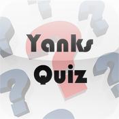 Yanks Quiz (Unofficial)