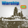 Warship MINI Icon