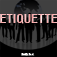 Etiquette by Emily Post (BTN) Icon