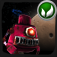 Steam Wars Lite Icon