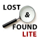 Lost n Found LITE Icon