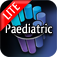 Radiopaedia Vol 4: Paediatrics Radiology Teaching File LITE Icon