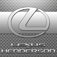Lexus of Henderson DealerApp Icon