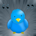 TweetQuote Icon