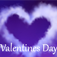 Valentines Day Countdown Icon