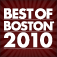 Best of Boston for iPhone - As awarded by Boston Magazine