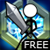 Cartoon Defense Free Icon