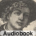 Adventures of Tom Sawyer ( Audiobook + Text ) Icon