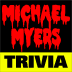 Michael Myers Halloween Trivia HD Icon