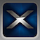 CineXPlayer = The best way to enjoy your Xvid movies Icon