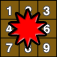 Sudoku Battle Icon