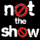 Not the Show Icon