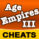 Cheats for Age of Empires III Icon
