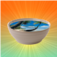 iCook Winter Warmer Soups Icon