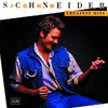 John Schneider: Greatest Hits