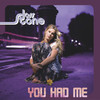 You Had Me - Single