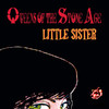 Little Sister - Single