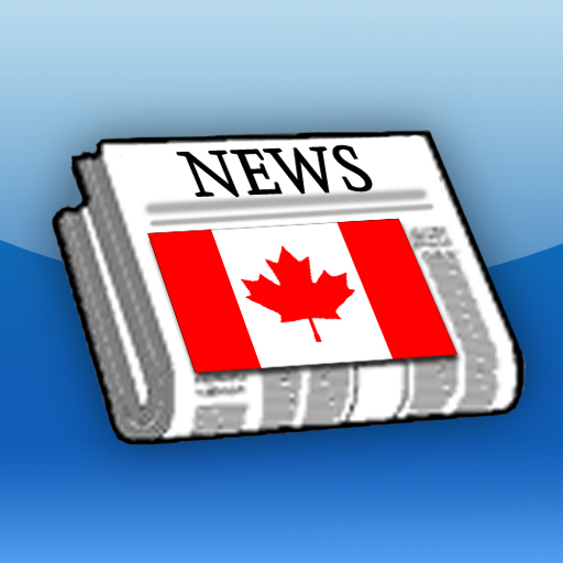 News Feed (Canada)