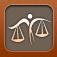 The Law Guide Icon