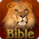 Bible Animal Icon