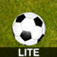 Fußball Sounds LITE Icon