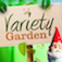 VarietyGarden Icon