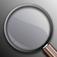 iMag - Magnifying glass | Camera zoom