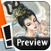 The Moon Vol.1 – Preview Icon