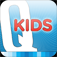Quibble Kids Icon