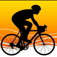 Pro Cycling Live (iCycling) Icon