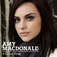 Amy Macdonald Icon