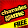 FREE Charades Game Icon