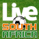 Live SouthAfrica Icon