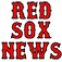 Boston Baseball News – Independent Red Sox News Icon