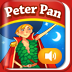 iReading HD – Peter Pan Icon