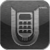 Ultimate Calculator HD Icon