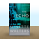 The Echo by Minette Walters Icon