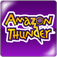 Acai Berry Recipes – Amazon Thunder Icon