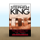 The Drawing of the Three: (The Dark Tower #2) by Stephen King Icon