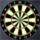 iNtuitive Darts Scorer Icon