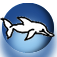 Sofia's Ocean Stamp Kit Icon