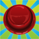 SoundBoard – Annoy Friends! Icon