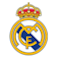 MyMadrid Icon