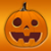 iCarve Pumpkins Icon